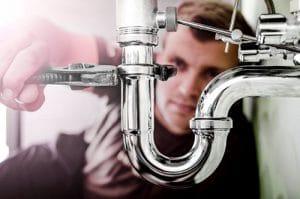 plumber-encino-2