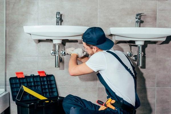 plumber-hollywood-2