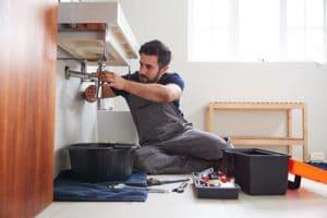 plumber-pasadena