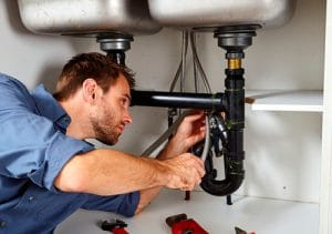 plumber-santa-monica